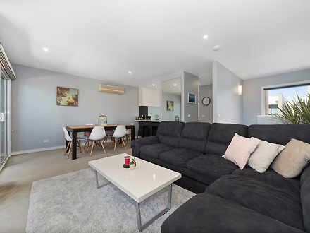7/107 Nepean Highway, Seaford 3198, VIC Unit Photo