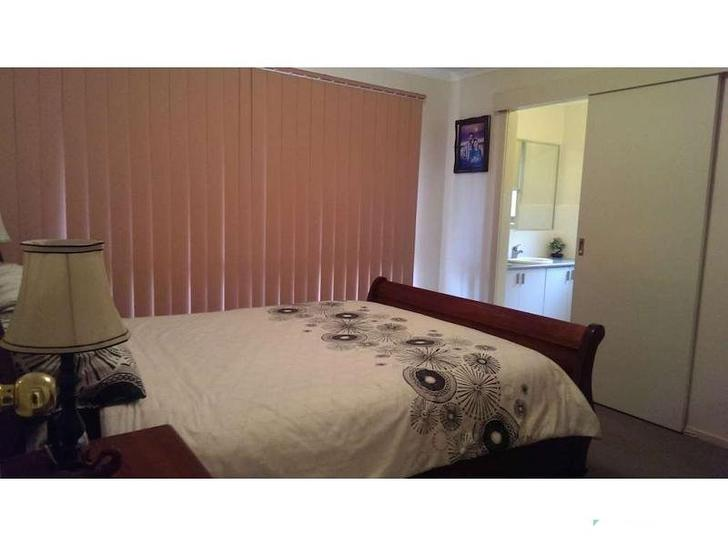1 Stable Court, Endeavour Hills 3802, VIC House Photo