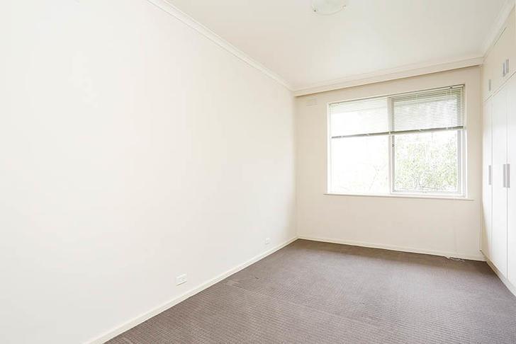 8/15 Fraser Street, Richmond 3121, VIC Apartment Photo