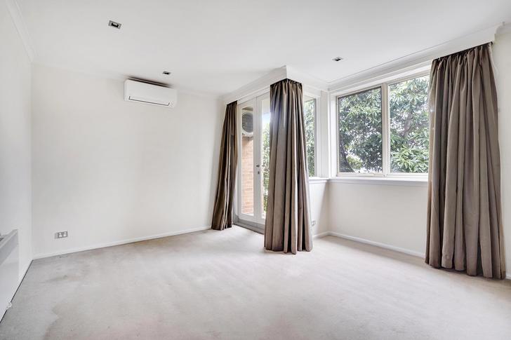 15/8-10 Kelvin Grove, Prahran 3181, VIC Apartment Photo
