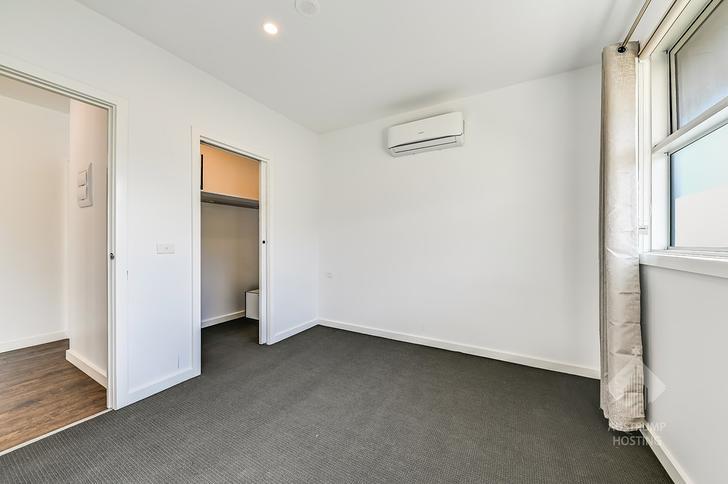 6/1 Parring Road, Balwyn 3103, VIC Apartment Photo