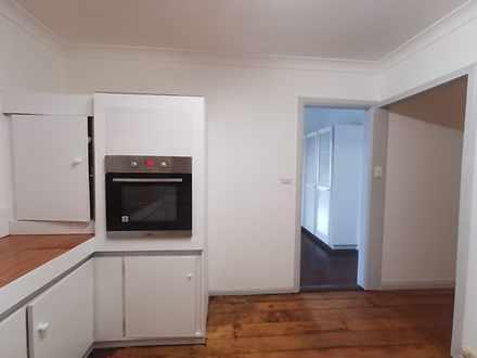 Sunnybank 4109, QLD House Photo