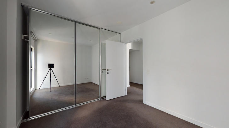 2906/250 City Road, Southbank 3006, VIC Apartment Photo