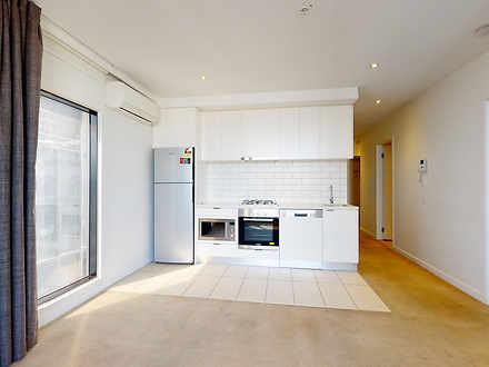 1806/250 City Road, Southbank 3006, VIC Apartment Photo