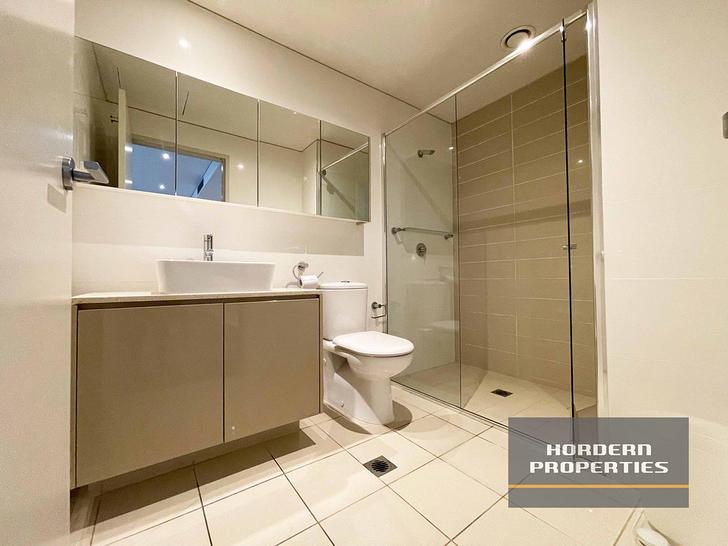 1603/710-722 George Street, Sydney 2000, NSW Apartment Photo