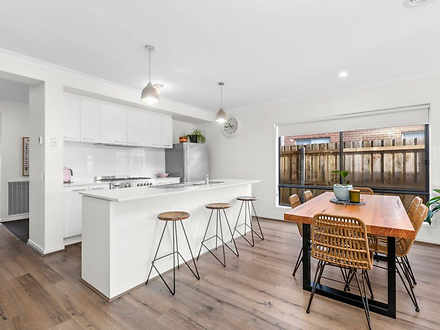 3 Fistral Street, Armstrong Creek 3217, VIC House Photo