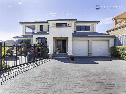 30 Southern Cross Circle, Ocean Reef 6027, WA House Photo