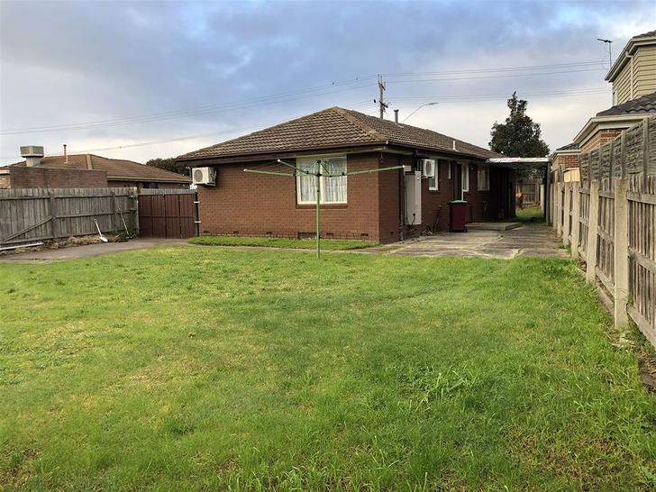 127 Camms Road, Cranbourne 3977, VIC House Photo
