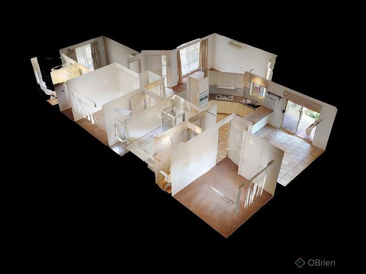 6 Raneen Place, Berwick 3806, VIC House Photo