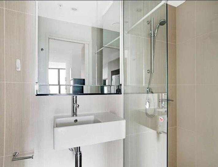 2204/35 Malcolm Street, South Yarra 3141, VIC Apartment Photo