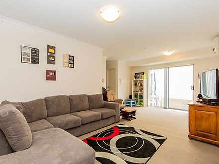 1/14-16 Mather Road, Noble Park 3174, VIC House Photo