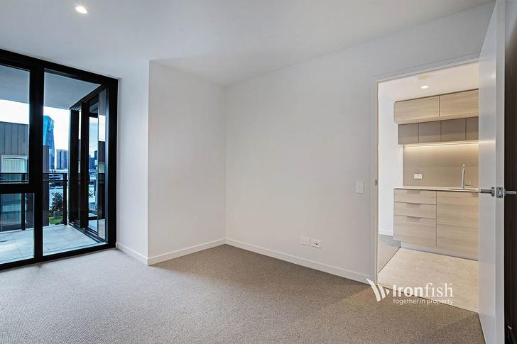 309/103 South Wharf Drive, Docklands 3008, VIC Apartment Photo