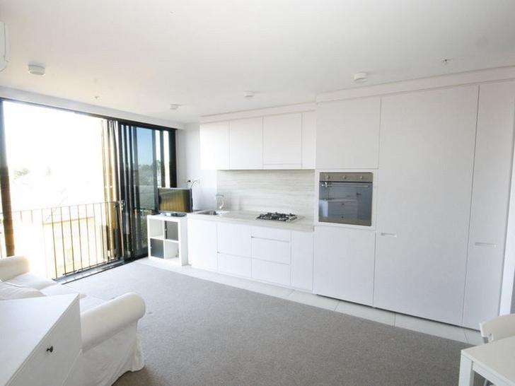 407/173 Barkly Street, St Kilda 3182, VIC Apartment Photo
