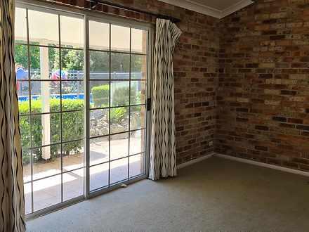 57 Kenthurst Road, St Ives 2075, NSW Flat Photo