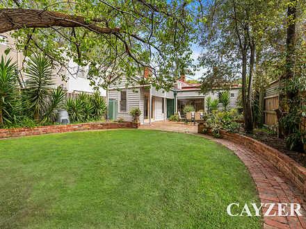 420 Graham Street, Port Melbourne 3207, VIC House Photo