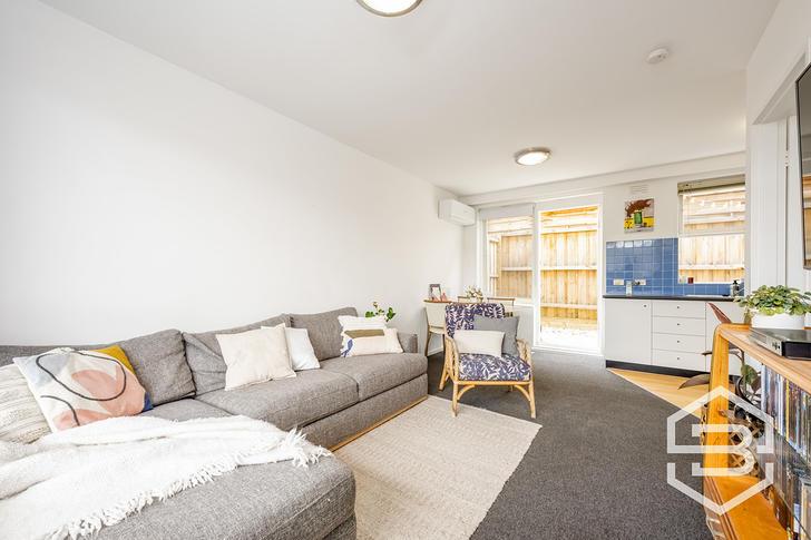 4/40 Clarendon Street, Thornbury 3071, VIC Apartment Photo