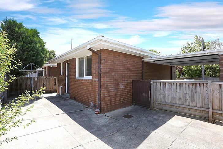 2/54 Myrtle Street, Glen Waverley 3150, VIC Unit Photo
