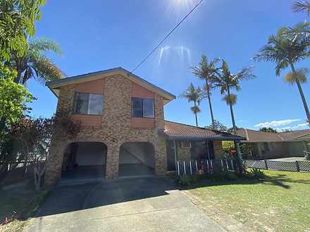 7 Corambara, Toormina 2452, NSW House Photo