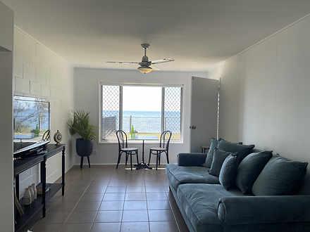 2/65 Coronation Street, Beachmere 4510, QLD Duplex_semi Photo