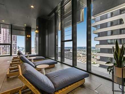 2403/81 A'beckett Street, Melbourne 3000, VIC Apartment Photo
