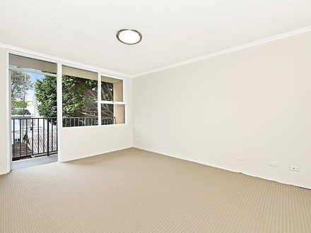 11/170 Nelson Street, Annandale 2038, NSW Apartment Photo