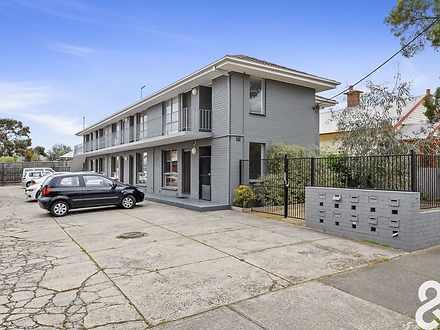 10/25 Spencer Street, Northcote 3070, VIC Apartment Photo