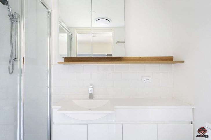 ID:21081482/35 Alice Street, Kedron 4031, QLD Apartment Photo