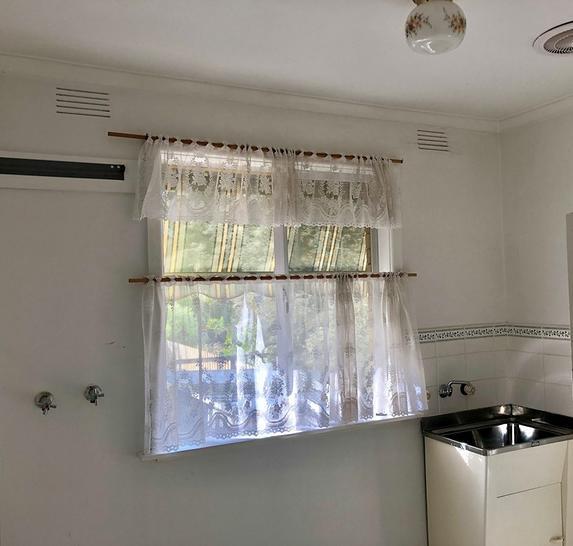 33 Kirrawee Avenue, Wantirna South 3152, VIC House Photo