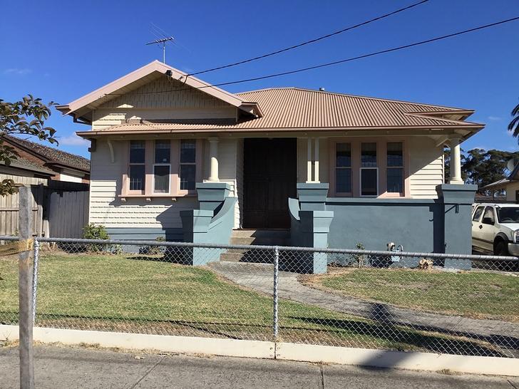 53 Delaware Street, Reservoir 3073, VIC House Photo