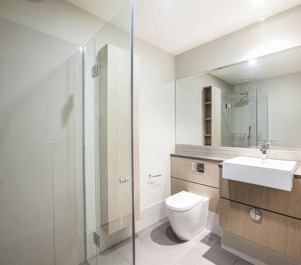 1403/228 A'beckett Street, Melbourne 3000, VIC Apartment Photo