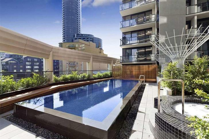 507/4-10 Daly Street, South Yarra 3141, VIC Apartment Photo
