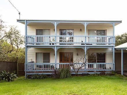 6 Prentice Avenue, Rye 3941, VIC House Photo