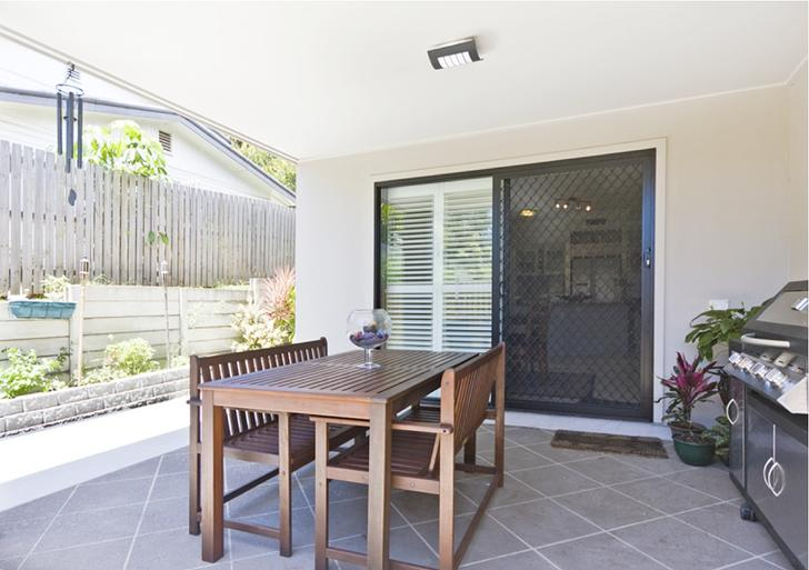 1 Mapellen  Street, Aspley 4034, QLD House Photo