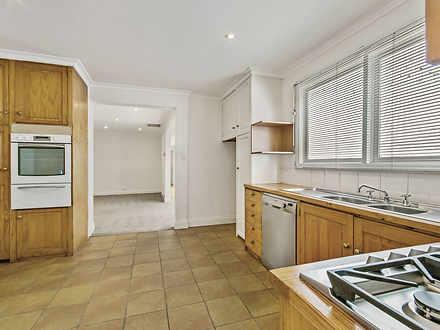45 Nicholson Street, South Yarra 3141, VIC House Photo