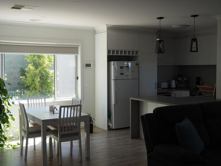 30 Kenneth Watson Drive, Wodonga 3690, VIC House Photo
