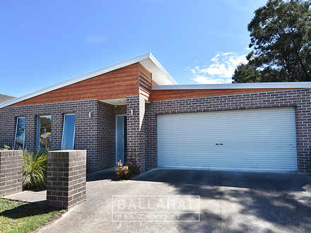 234 Kline Street, Ballarat East 3350, VIC House Photo