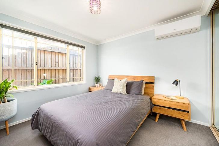 54 Emmett Lane, Crows Nest 2065, NSW House Photo