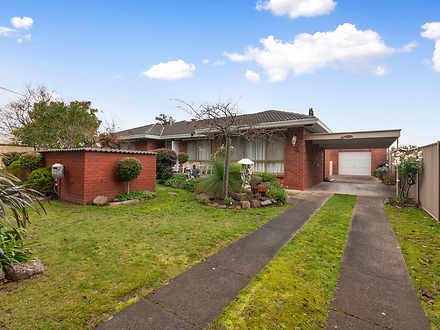 2 Indra Court, Sale 3850, VIC House Photo