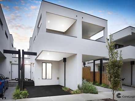 7A Liverpool Street, Footscray 3011, VIC House Photo