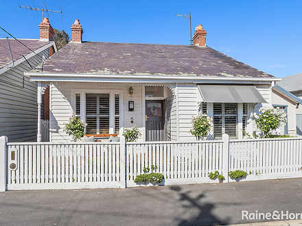 15 Castle Street, Williamstown 3016, VIC House Photo