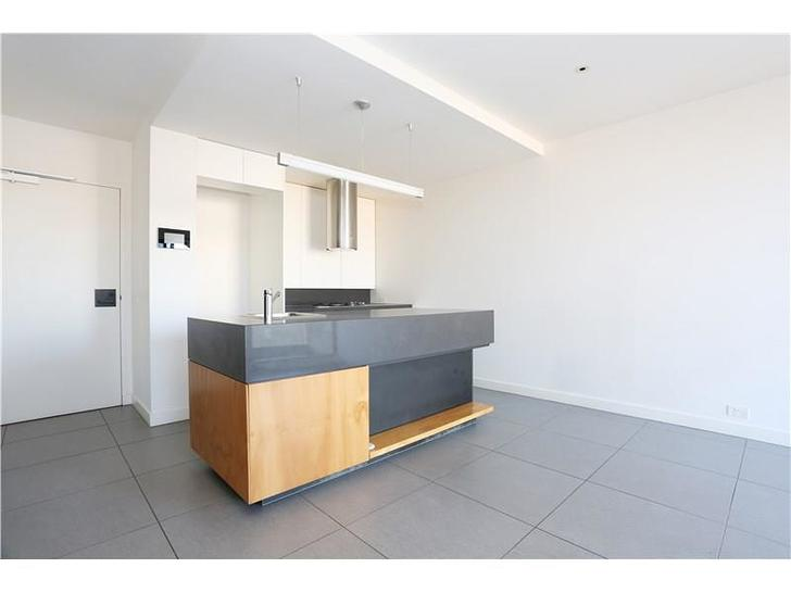 507/55 Jeffcott Street, West Melbourne 3003, VIC Apartment Photo