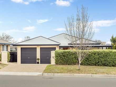 39 Stringybark Drive, Jerrabomberra 2619, NSW House Photo