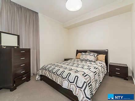 C1860256e8878fdc8b21391c 6 master bedroom 204 a41d 5ee5 4a9e 9e7f 440e 2148 c0d6 794a 20211004030738 1633324668 thumbnail