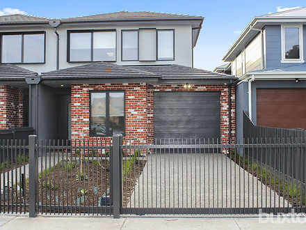 18A Poet Road, Bentleigh East 3165, VIC Townhouse Photo