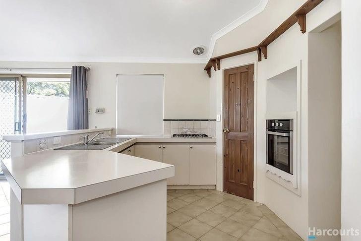 30 Earlsferry Green, Kinross 6028, WA House Photo