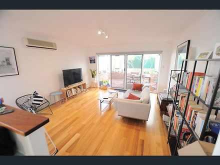 17 Orange Avenue, Perth 6000, WA House Photo