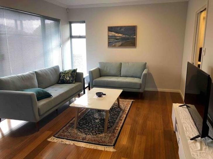 5/51 Milton Street, Mount Hawthorn 6016, WA Apartment Photo