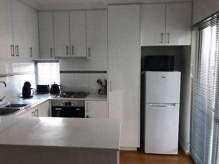 Kitchen 1633326042 thumbnail
