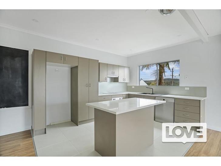 45 Coronation Street, Warners Bay 2282, NSW House Photo