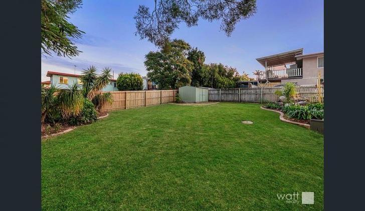 20B Wangarah Street, Bracken Ridge 4017, QLD House Photo